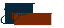 Pedersen Law, PLLC logo